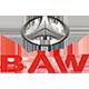 Форсунки BAW в Перми