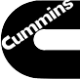 Форсунки Cummins в Перми