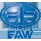 Форсунки FAW в Перми
