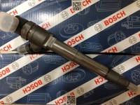 0445110594 Форсунка Газель-Бизнес 2.8 Евро-3