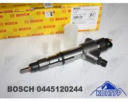 0445120244 / 0445120150 Bosch