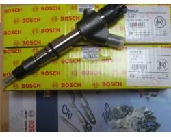0445120081 Bosch